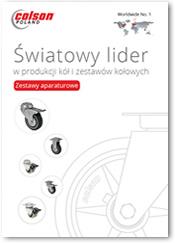 katalog_kol_aparaturowych